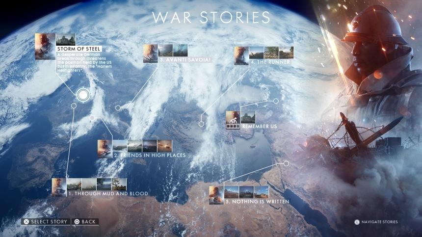 Battlefield™ 1_20161023183643